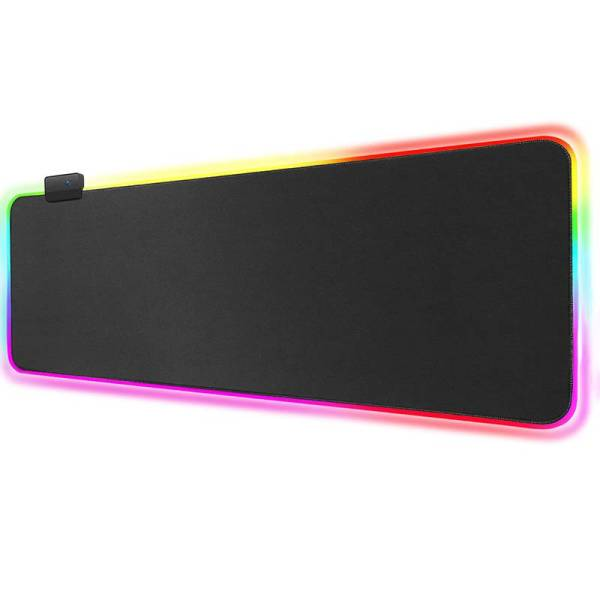 gamer-protocol-gaming-LED-13-colors-non-slip-waterproof-mouse-pad