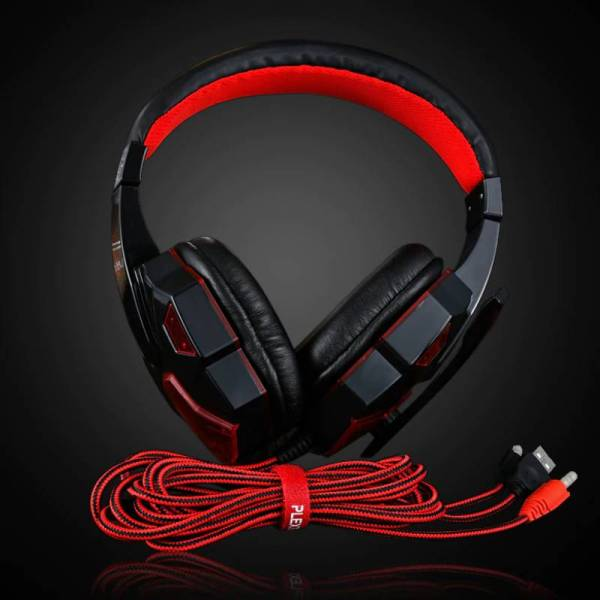 gamer-protocol-led-wired-headset-with-mic-content