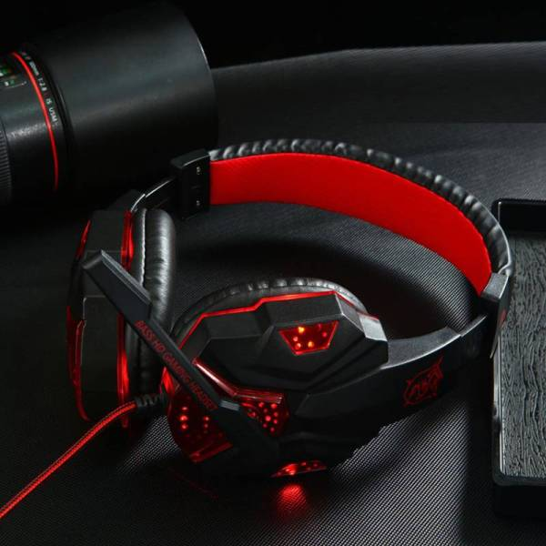 gamer-protocol-led-wired-headset-with-mic-red