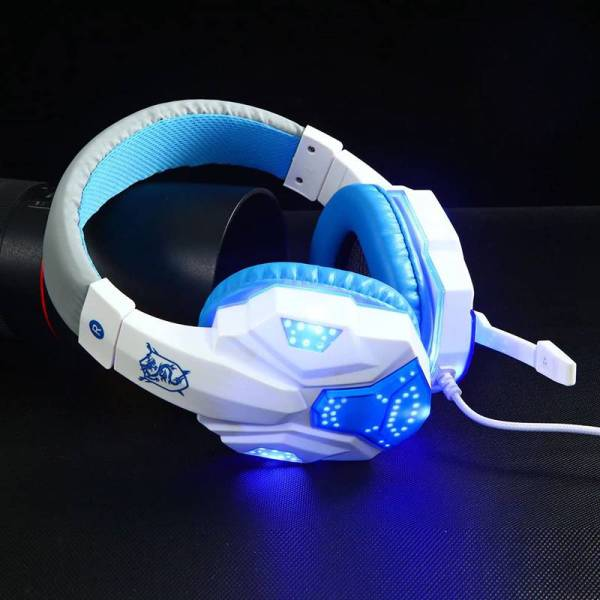 gamer-protocol-led-wired-headset-with-mic-white