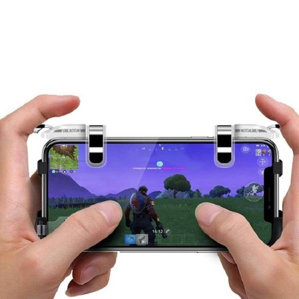 gamer-protocol-mobile-gaming-controller-complete