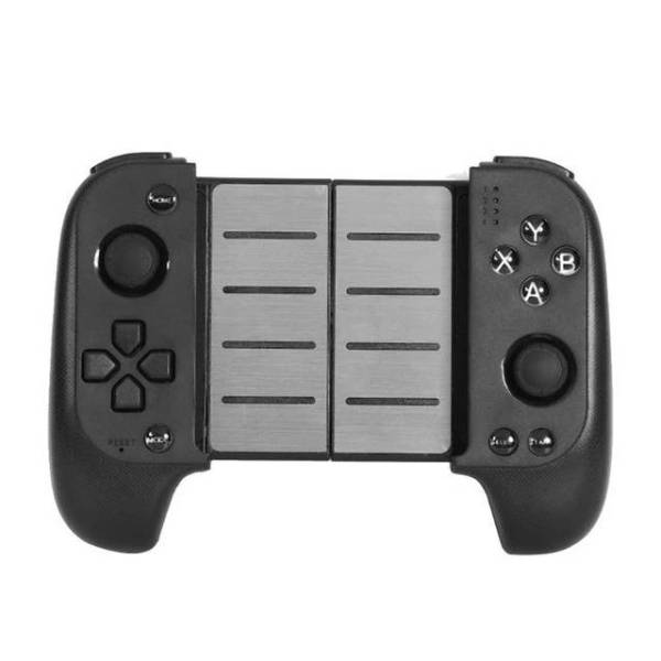 gamer-protocol-mobile-gaming-wireless-BT-controller-black_for_mobile