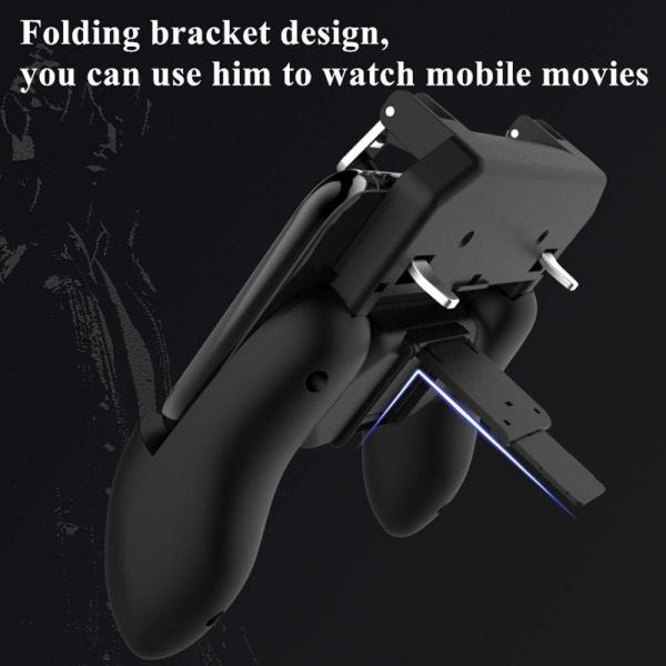 gamer-protocol-Mobile-Game-Controller-PUBG-Mobile-Controller-pubg-Key-Gaming-Grip-Gaming-Joysticks-android-ios-iphone-stand.jpg