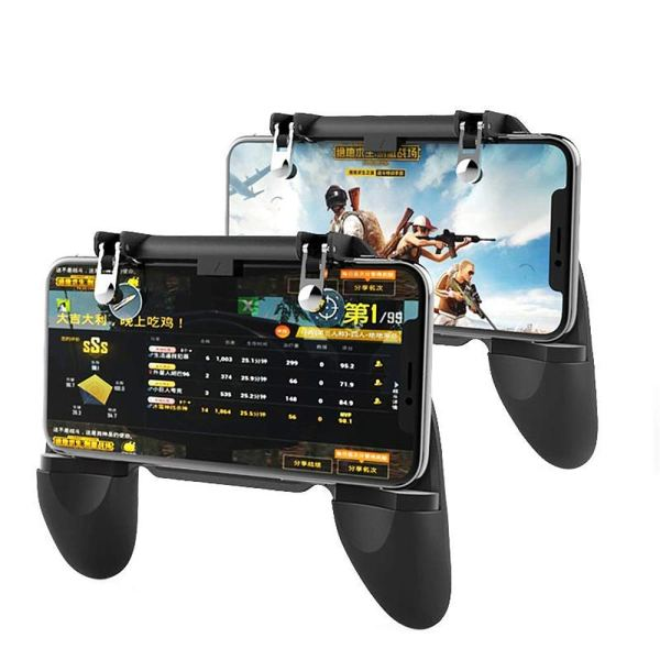 gamer-protocol-Mobile-Game-Controller-PUBG-Mobile-Controller-pubg-Key-Gaming-Grip-Gaming-Joysticks-android-ios-iphone-setup.jpg