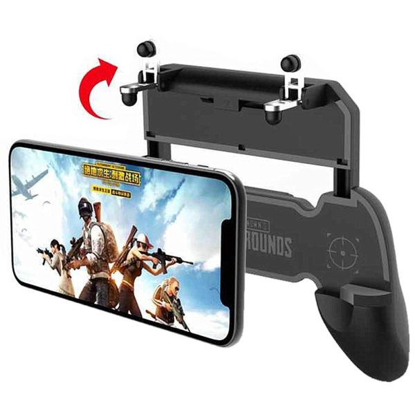 gamer-protocol-Mobile-Game-Controller-PUBG-Mobile-Controller-pubg-Key-Gaming-Grip-Gaming-Joysticks-android-ios-iphone.jpg