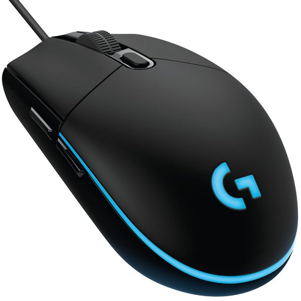 gaming-protocol-logitech-g-wired-gaming-mouse