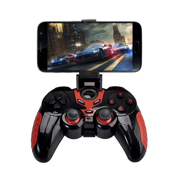 gamer-protocol-bluetooth-mobile-smarthphones-joystick-game-controller-wide