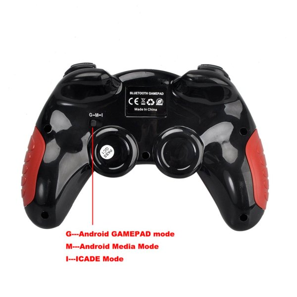 gamer-protocol-bluetooth-mobile-smarthphones-joystick-game-controller