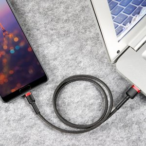 gamer-protocol-usb-type-c-braided-charging-cable-data-transfer-mobile-game-charger-aluminum-1