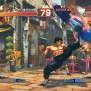 Køb Super Street Fighter Iv 4 Arcade Edition Pc Spil