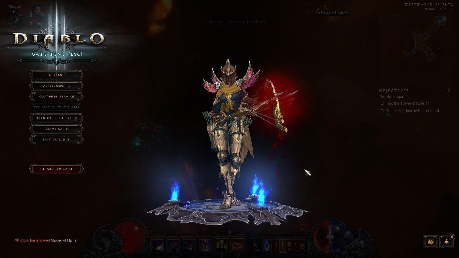 21 9 Pubg Wallpaper New Diablo Iii Reaper Of Souls Screens Gt Gamersbook