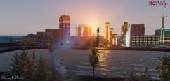 AQP_CITY_ATARDECER