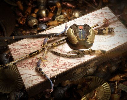 Assassins-Creed-Origins-4