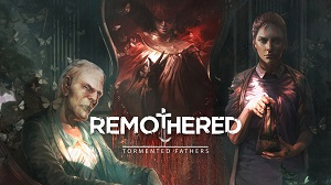 Remothered-Tormented-Fathers-Announcement-Trailer-Cover