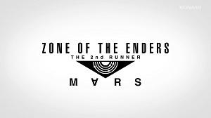 Zone-of-the-Enders-The-2nd-Runner-Mars-Logo