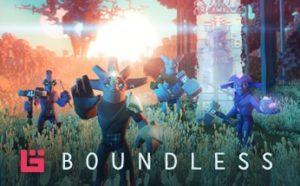 boundless_1-300x186