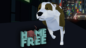 home-free-listing-thumb-01-ps4-us-12oct15