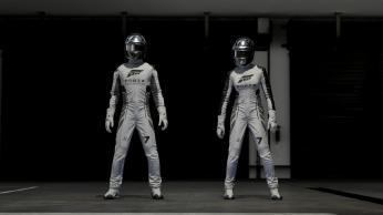 Forza 7 1 Screenshot 2018-03-08 17-28-35