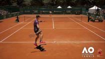 AO Tennis 05