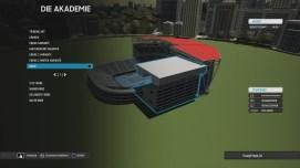 A - AO Tennis 4 - 2018-05-24 09-13-16.mp4_snapshot_13.09
