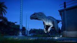 jurassic World Evolution 10