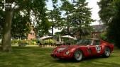 Ferrari_250GTO_62_01