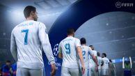 FIFA 19 06