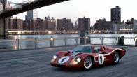 GT Sport 03