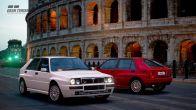 GT Sport 04