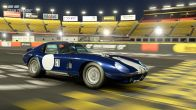 GT Sport 06
