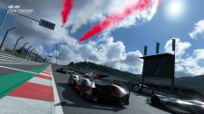 GT Sport 10