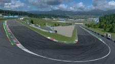 GT Sport 12