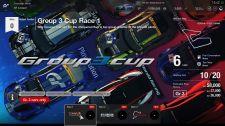 GT Sport 20