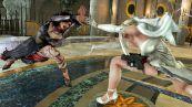 Tekken 7 03