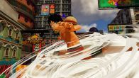 One Piece World Seeker 08