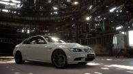 BMW_M3_coupe_07_02