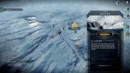 Frostpunk_Console_Edition_Frostland