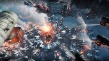 Frostpunk_Console_Edition_TheOrder