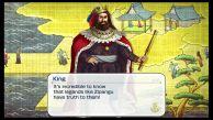 Neo Atlas 1469 03