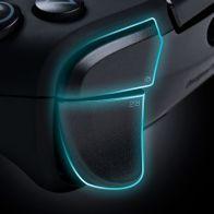 REVOLUTION Unlimited Pro Controller 16