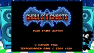 3_1557997715._GhoulsN_Ghosts_5_png_jpgcopy