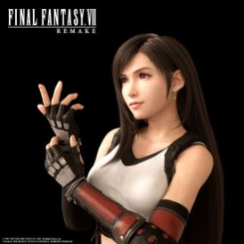 FFVIIR_E3_CharacterRender_Tifa_SQUARE_1560213780