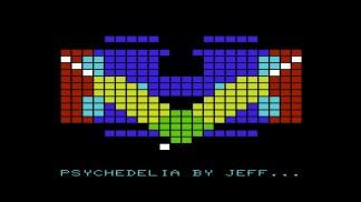 PSYCHEDELIA-VIC20-00-KOCH_png_jpgcopy