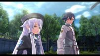 Trails of Cold Steel III 03