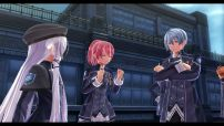 Trails of Cold Steel III 09