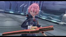Trails of Cold Steel III 13