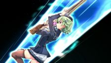 Trails of Cold Steel III 16