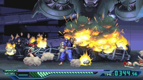 ININ Games_TNSROTW_Screenshot_02