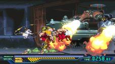 ININ Games_TNSROTW_Screenshot_03