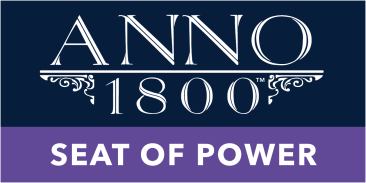 495115e789b34a13a62.41344237-Anno1800_Screenshot_SeatOfPower_Logo_200324_6PM_CET